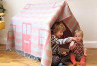 Об играх и игрушках дошкольного возраста