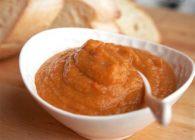 Рецепт полезной кабачковой икры на зиму
