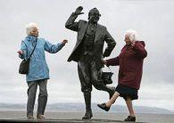 Профилактика старения
