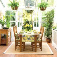 Подбираем комнатные растения для спальни и кухни