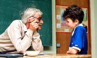 Учить детей умом или душой?