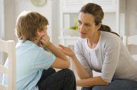 Семейное обучение: переходим в среднюю школу курсом на взаимопонимание