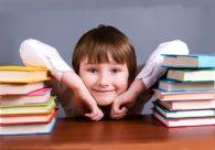 Об учебной мотивации - как добиться заинтересованности