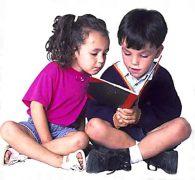 Каково детям учиться дома